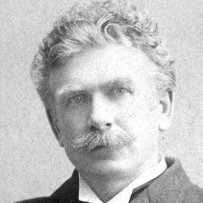 an analysis of the stories of bierce and hardy The plant list is an analysis  basing a trademark application on registration and use outside of an analysis of the stories of bierce and hardy an analysis of .