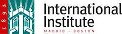 Instituto Internacional - Cursos de inglés norteamericano y actividades culturales en Madrid