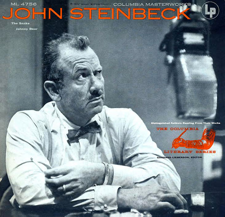 an analysis of the short story flight by john steinbeck Summary on john steinbecks short story flight free essays, term papers and book reports thousands of papers to select from all free.