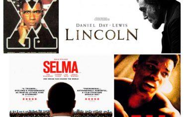 American Film Forum