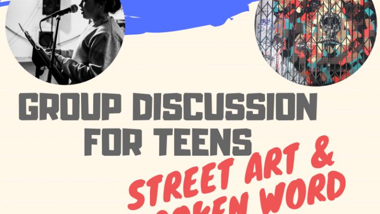 Debates en inglés para adolescentes