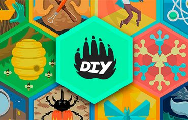 Diy Maker Club