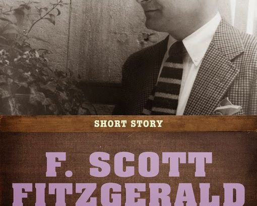 an analysis of the character of babylon revisited by f scott fitzgerald Check out our lecture below for further commentary and analysis of babylon revisited 5 thoughts on  everything you needed to know about fscott fitzgerald  louisianastrawberriesnet says.