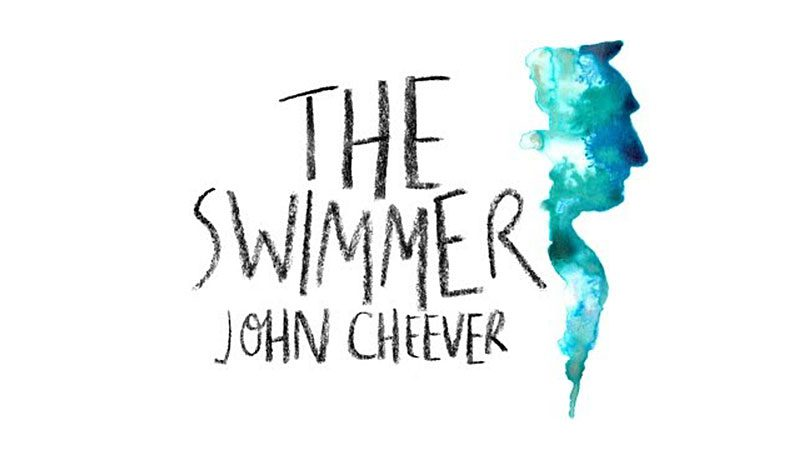 the swimmer by john cheever american John cheever, underappreciated, gets a boost  the library of america is  about as close as we get to a canon of great american literature  hake in the  housebreaker of shady hill from neddy merrill in the swimmer.