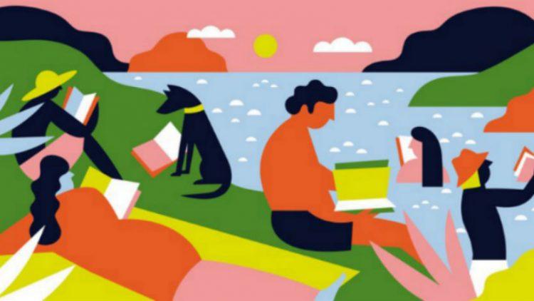 ACS Summer Reading Workshop: Contemporary American Short Fiction