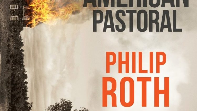 The Great American Novel: American Pastoral (1997)