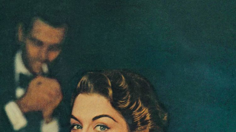 The Great American Novel: Revolutionary Road (1962)