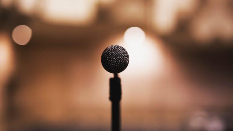 Speak Better 3 Mini Course (Online)